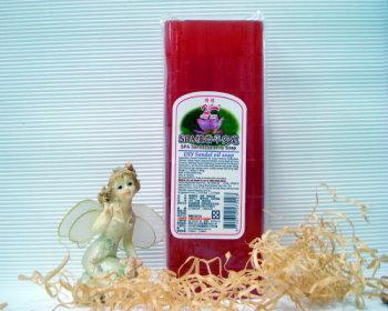 檀香平安DIY皂1800g(未切)