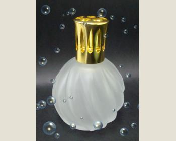 芳香薰香瓶137-2(大螺旋化瓶)
