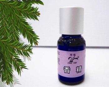 檀香香精10CC(複方)藍瓶*1瓶