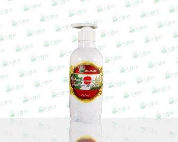 大綠地蘋果活化乳木果保溼修復身體乳10瓶