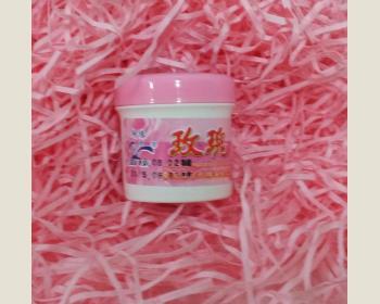 玫瑰香精油膏25g*1瓶