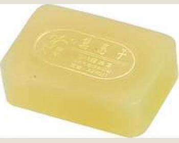 無患子SPA精油皂100g