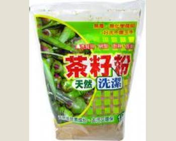 天然茶籽粉1公斤