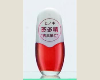 檜木油30cc-A級(台檜)噴頭瓶*1瓶