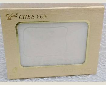 【綺緣】鳳梨酵素面膜皂120g(買一送一)