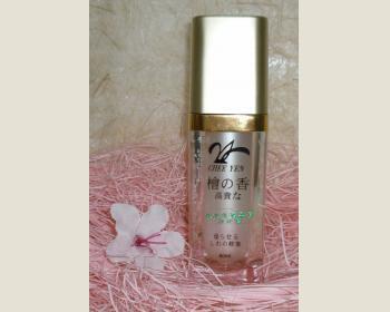 玫瑰深層柔膚卸妝油60ml *1瓶