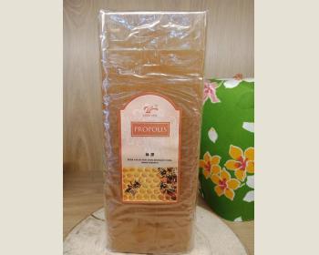 綺緣蜂膠美顏皂900g/(8入)