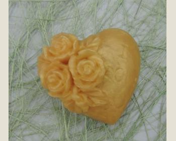 7.黃金面膜皂(金愛一生)需預購