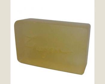 綺緣-大風草透明皂180g*1個