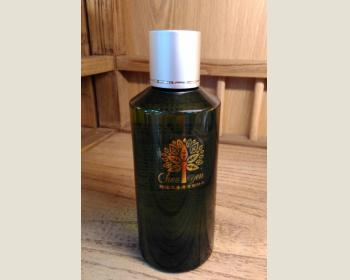綺緣 深層清潔卸妝水200g *1瓶