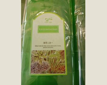 綺緣抹草香茅芙蓉三合一美顏皂1800g(未切)