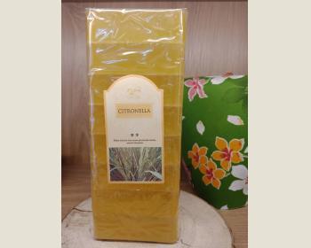 綺緣香茅油美顏皂900g/8入裝