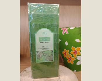 綺緣香茅茉草皂(6合一)8入/900g-無涼/嬰兒適用