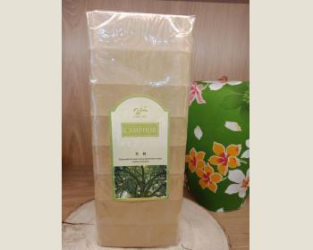 綺緣樟木芳樟DIY皂900g(8入裝)