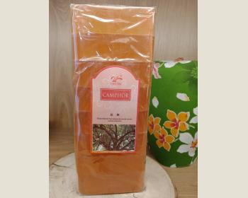 綺緣樟木紅樟DIY皂900g(8入裝)