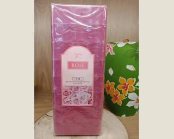 玫瑰美顏皂900g/(8入)