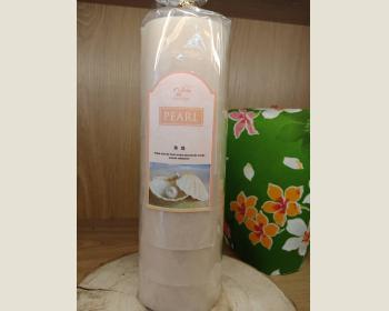 珍珠美容嫩白皂800g(8入)