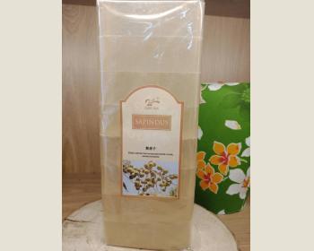 無患子美顏皂900g/(8入)
