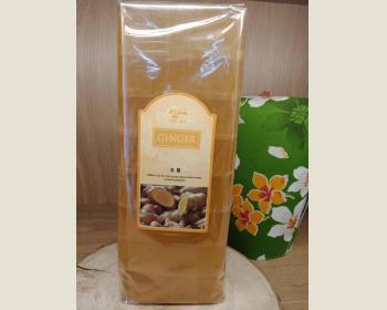 老薑美顏皂900g/(8入)