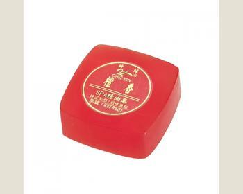 檀香皂96g*1顆