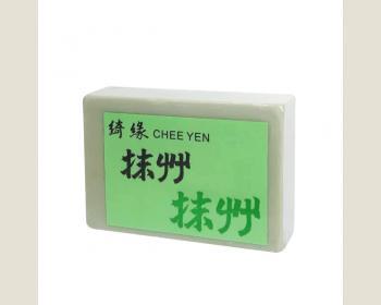 抹草平安淨身手工皂100g(壓抹艸)
