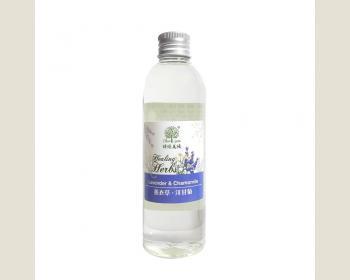 綺緣-擴香瓶(薰衣草•洋甘菊)250ml*1瓶/補充瓶