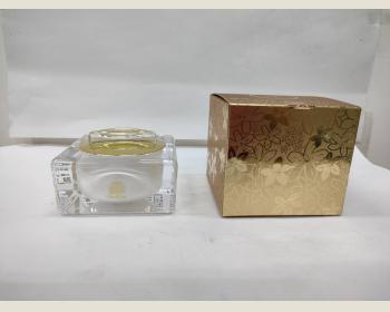 檜木香氛胺基酸洗顏霜30g *1瓶