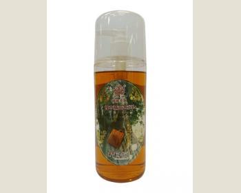 檜木精油沐浴乳500ml *1瓶