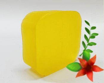 綺緣樟腦皂96g*45袋包裝-免運