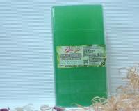 蘆薈玻尿酸(8入)