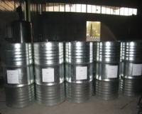 松節油175KG(依時價為準)