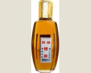 燻油 100ml*1瓶