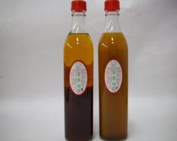 第三代(綺緣)草本精500CC *1瓶
