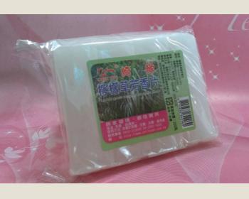檸檬草芳香片18gx12包