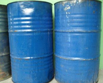 椰子油180公斤(依時價為準)